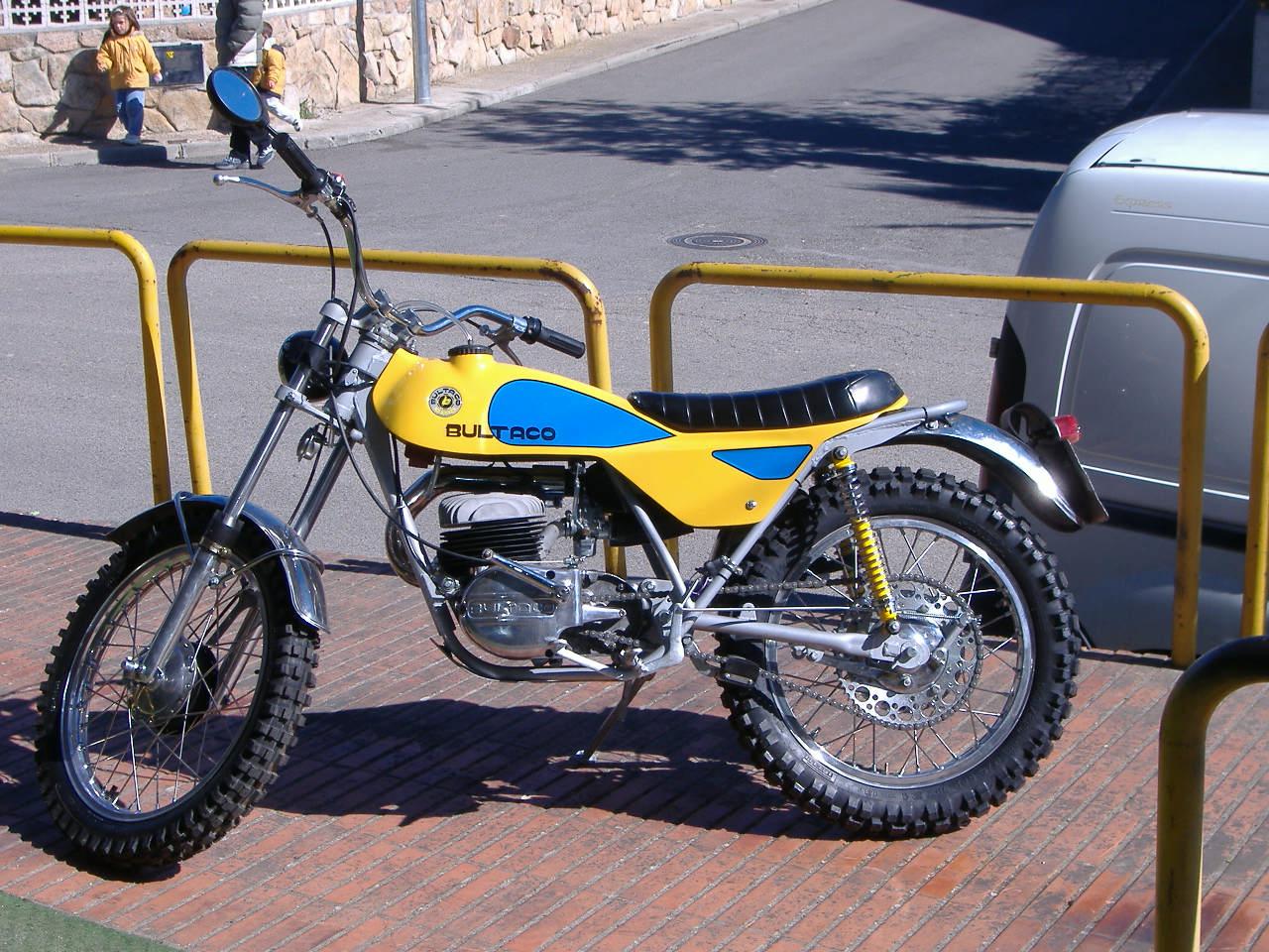 Bultaco Lobito_01