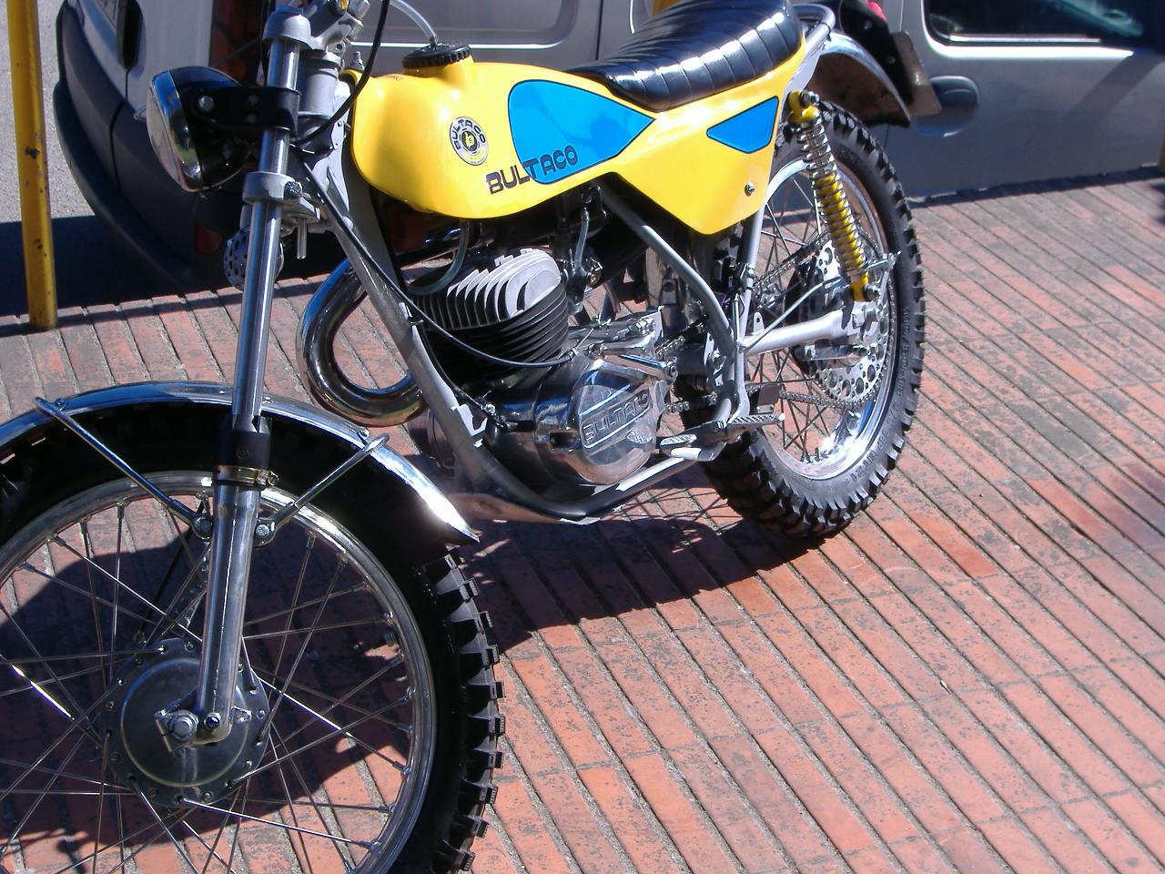 Bultaco Lobito_02