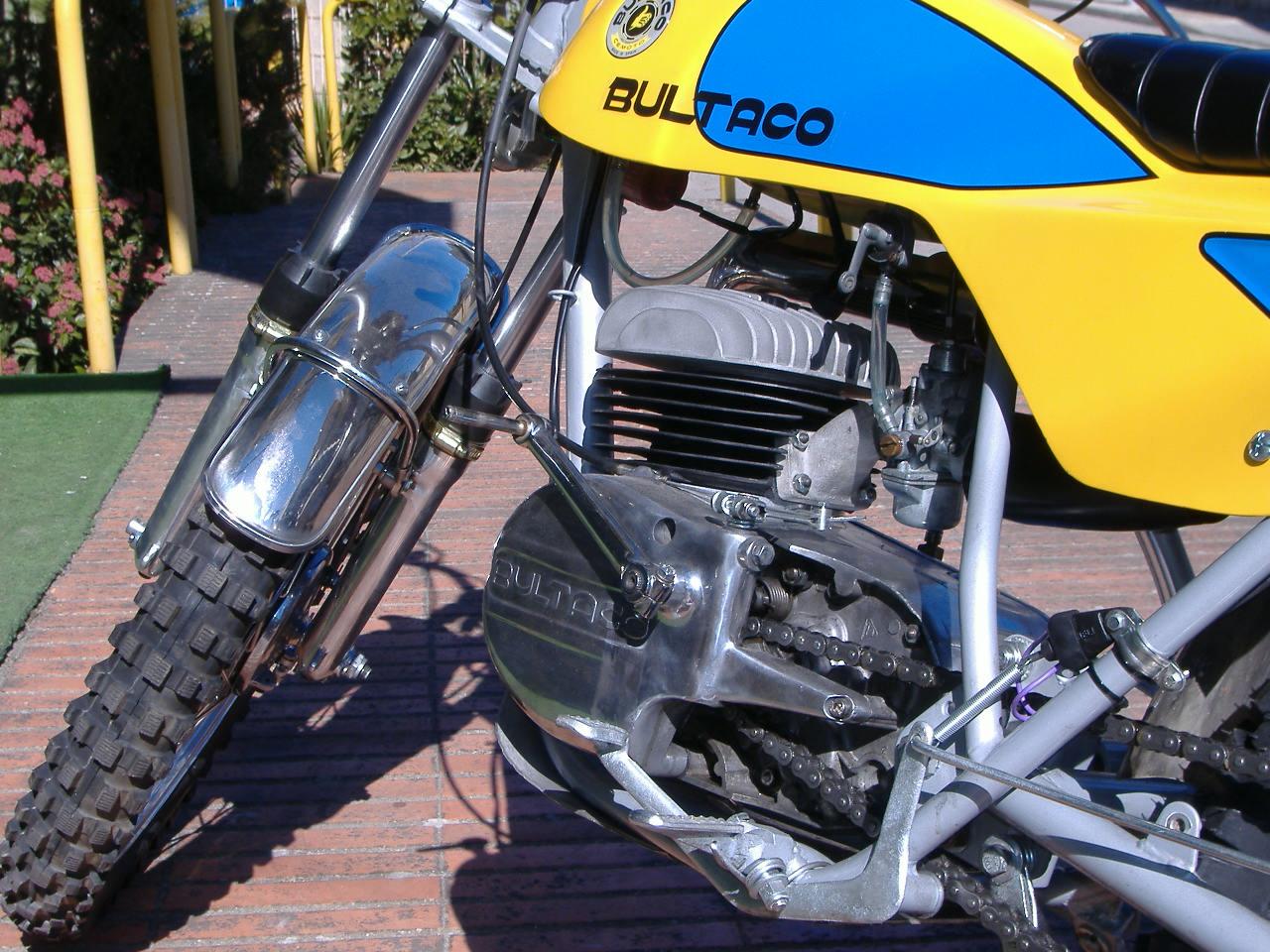 Bultaco Lobito_03