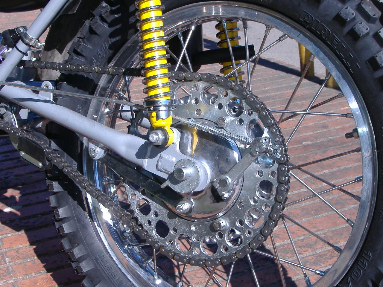 Bultaco Lobito_04