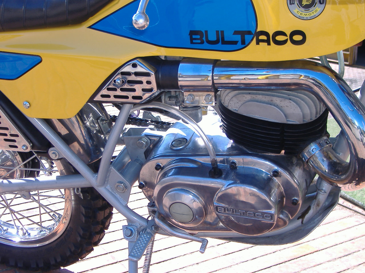 Bultaco Lobito_05
