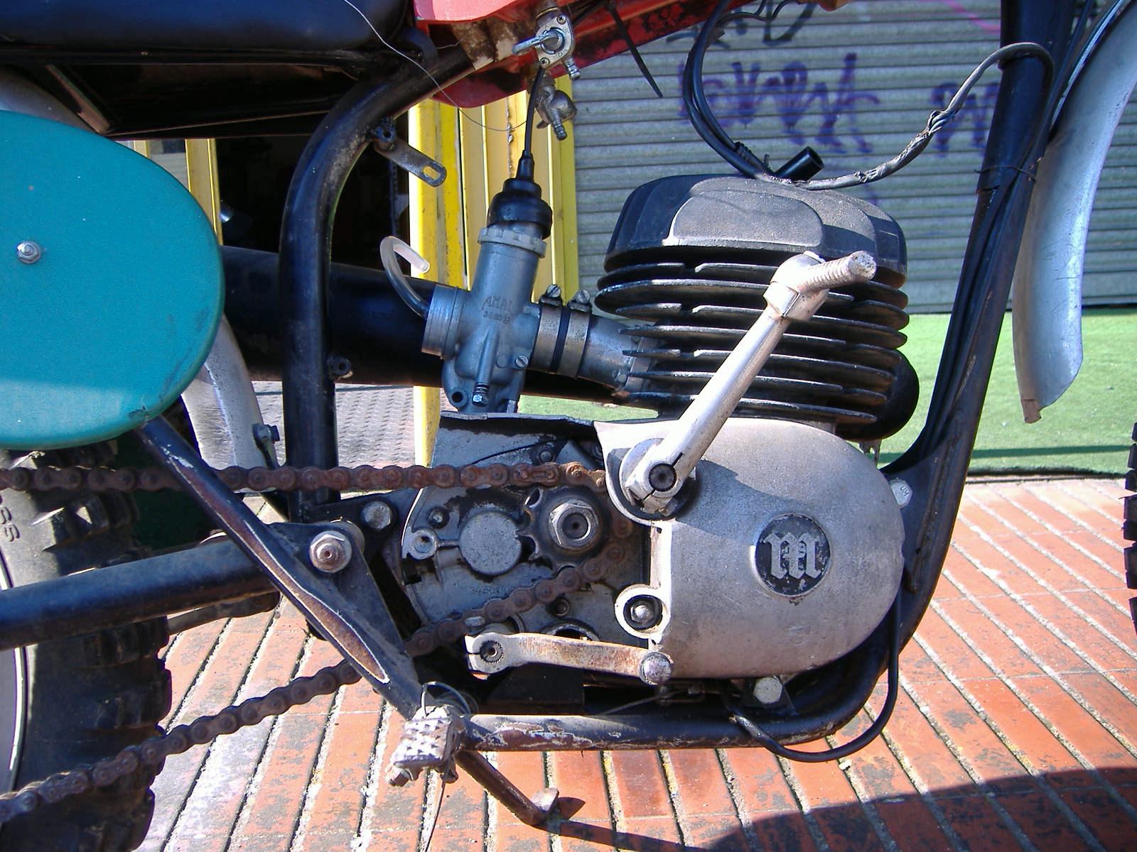 Montesa Cappra 250MX_003