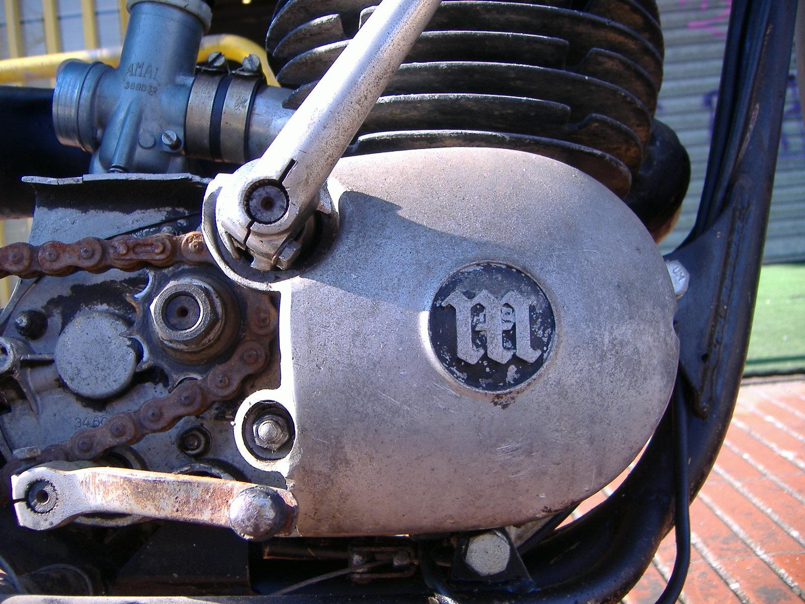Montesa Cappra 250MX_005