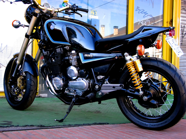XJ650_07